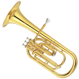 Es-Horn