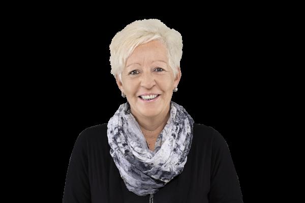 Maja Kasper