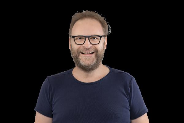 Simon Anderegg