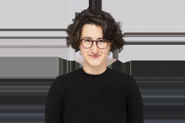 Rosalin Birnstiel